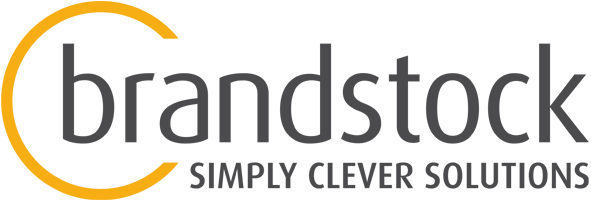 logo-mac-2x
