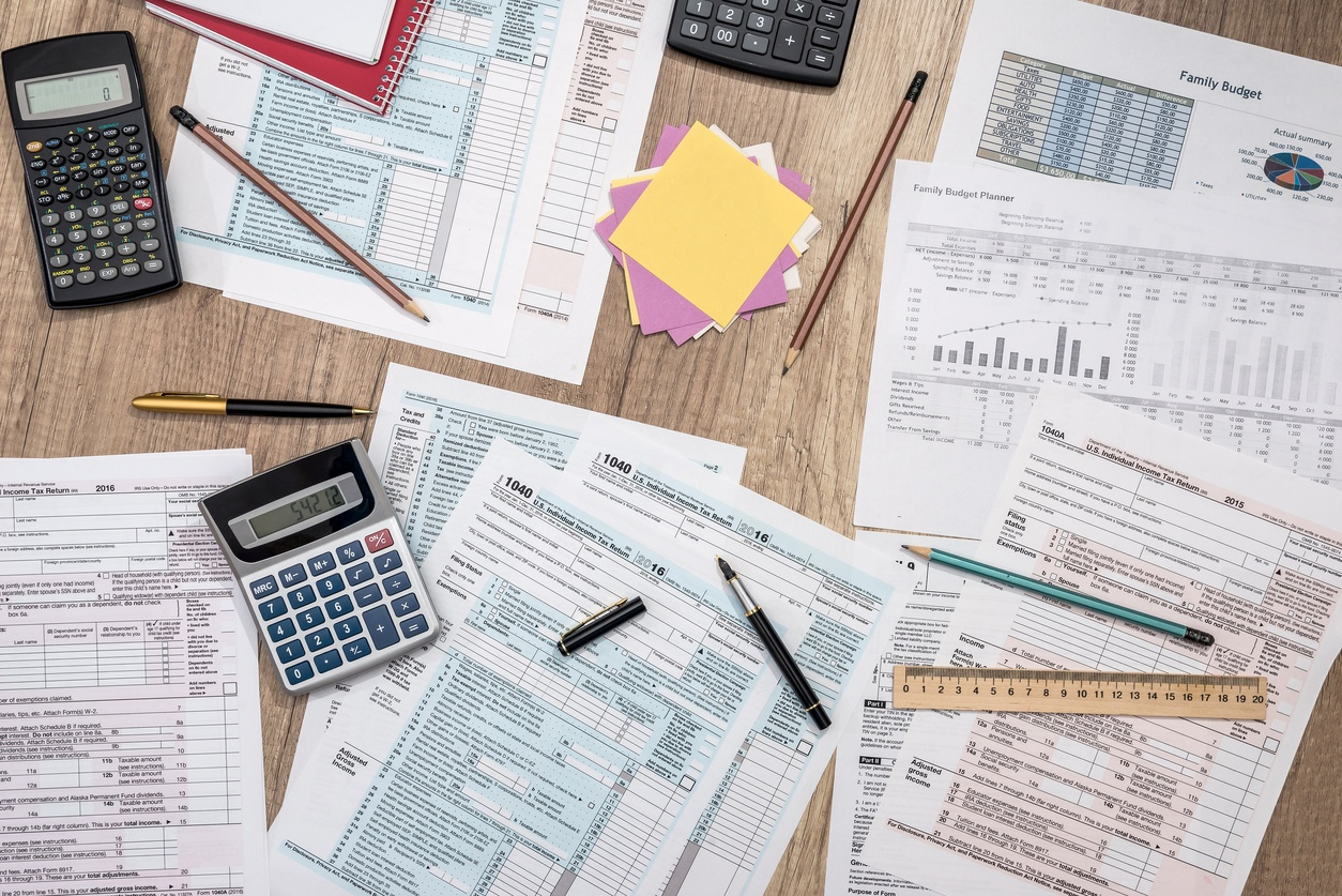 Annua_Legal_Budget